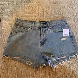 Nwt Urban Outfitters Shorts